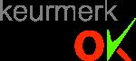 Keurmerk mkbOK - klik voor gegevens
