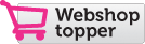 Webshoptoppers - klik voor gegevens